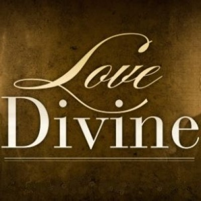 divine finding guide love